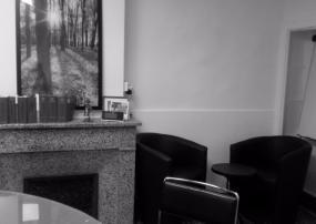 cabinet d'avocat Montpellier